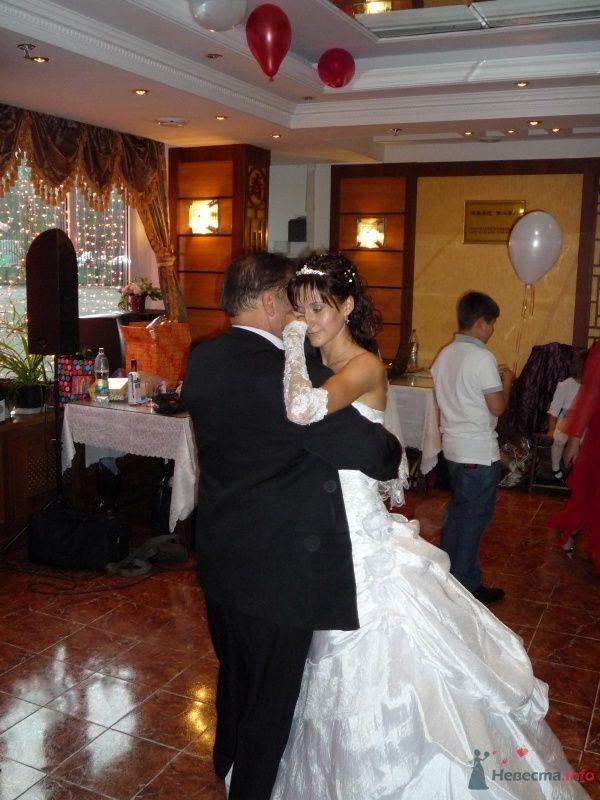 Фото 39248 в коллекции Моя Свадьба 07.08.09 - evro777