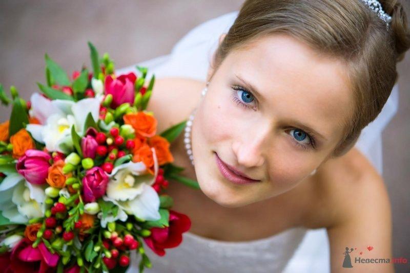 Фото 68792 в коллекции фотоработы Виктории Вяльченковой - Свадебный фотограф - Виктория Вяльченкова