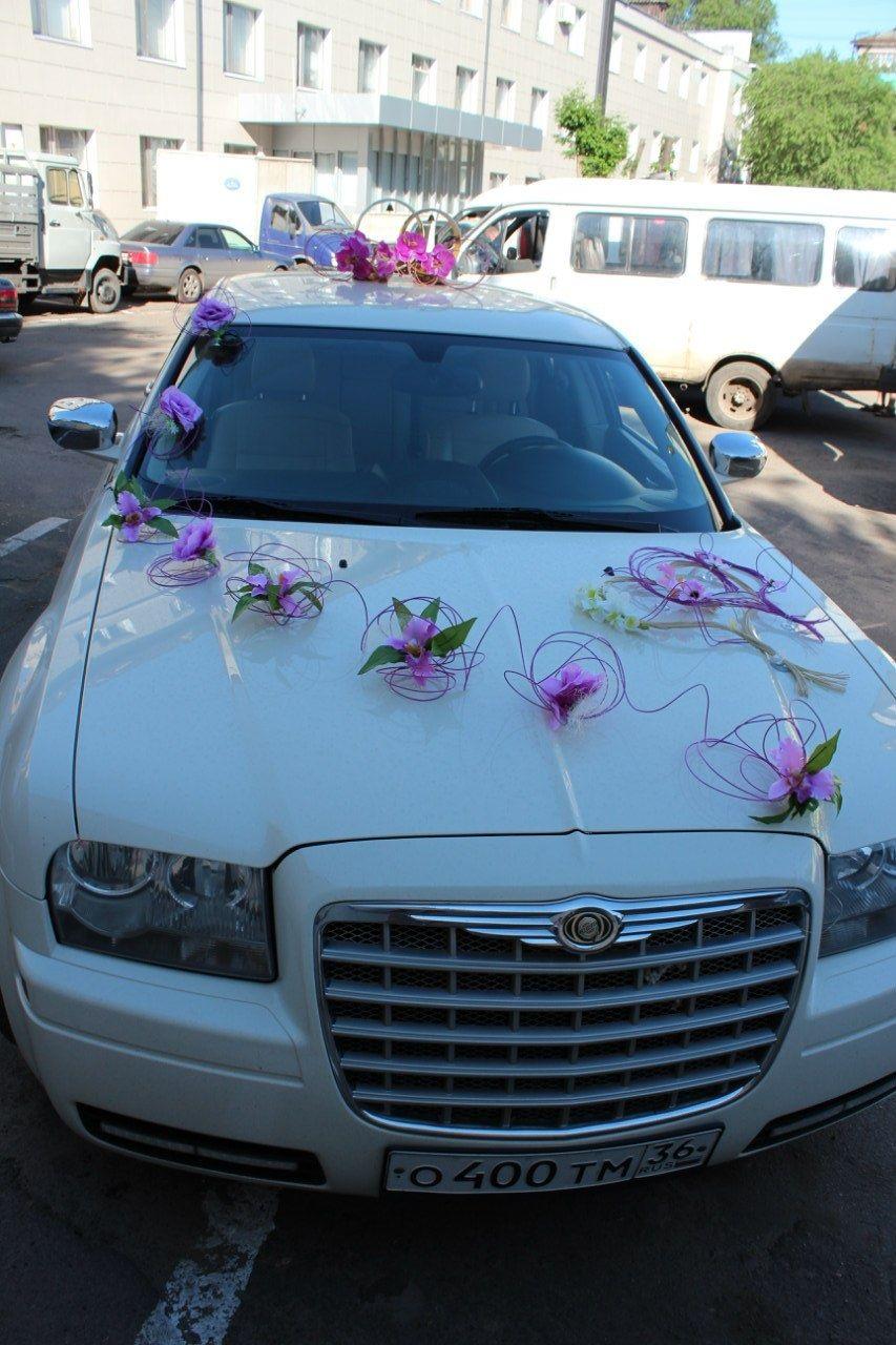 """Фото 2621671 в коллекции Мои фотографии - Компания """"Кортеж"""" - авто на свадьбу"""