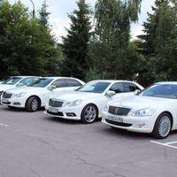 Аренда Mercedes Е class