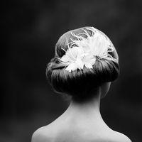 Фотограф Ромео Альберти ©