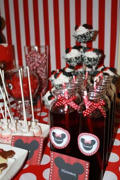 """Фото 2575811 в коллекции Candy-bar - Кулинарная мастерская """"Мисс Бисквит"""""""