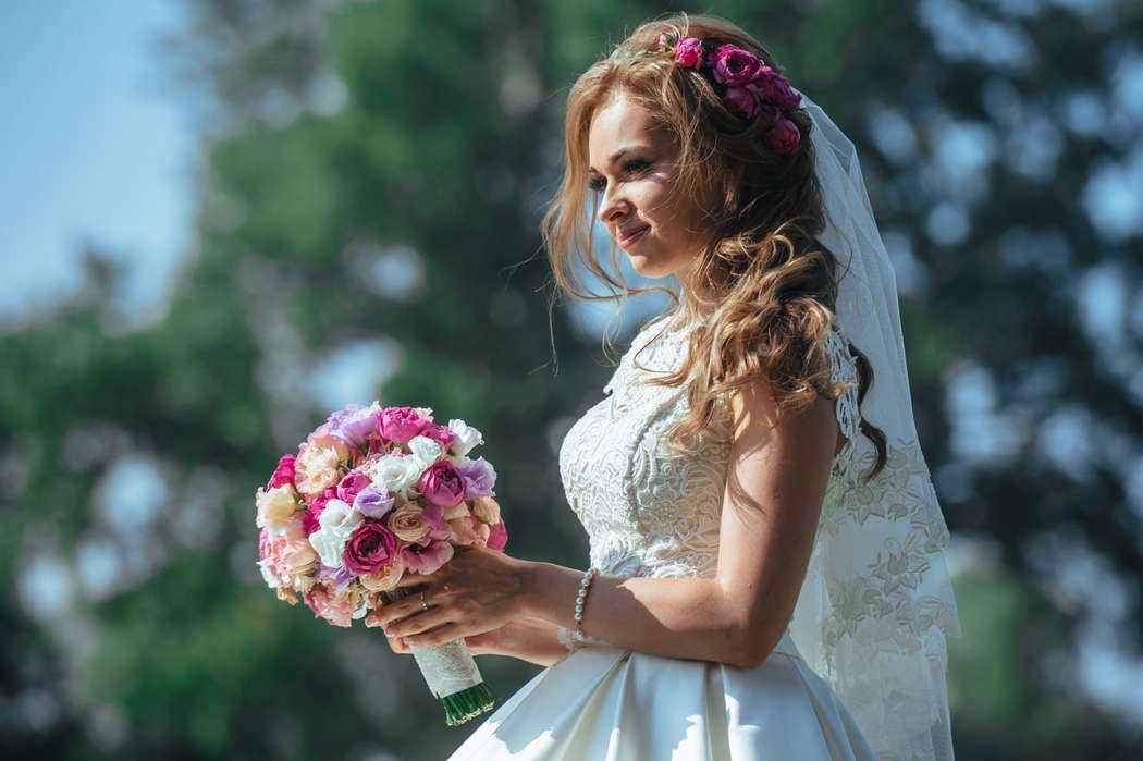 Фото 12309898 в коллекции Портфолио - Фотограф Манвелов Николай