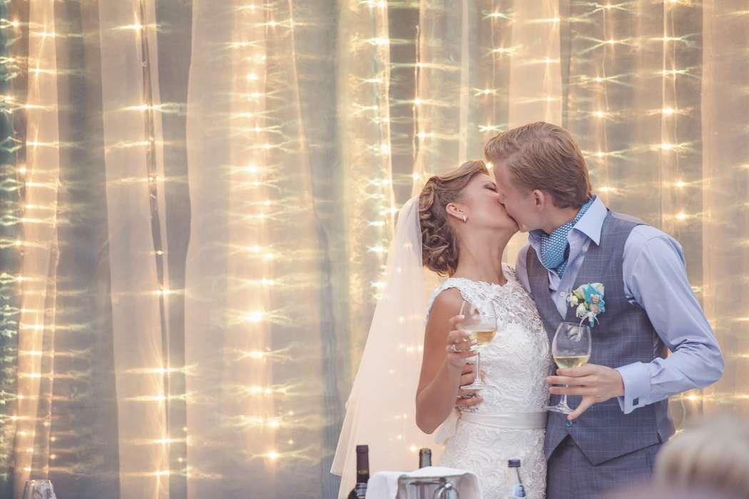 Фото 2327766 в коллекции Свадьба Анастасии и Дениса ! - Weekend Montenegro - свадьбы в Черногории