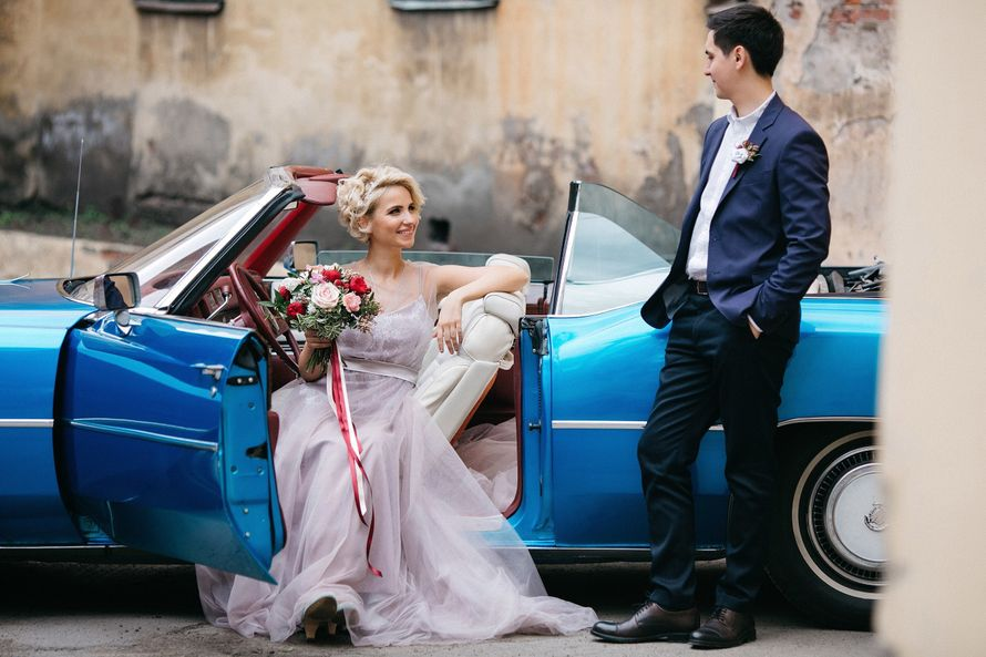 Фото 13480064 в коллекции МУЗЫКА МОЕЙ ЛЮБВИ - Свадебное агентство Сладкая вата