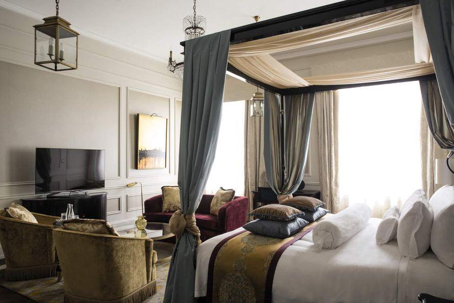 Фото 16186144 в коллекции Портфолио - Гранд Отель Европа