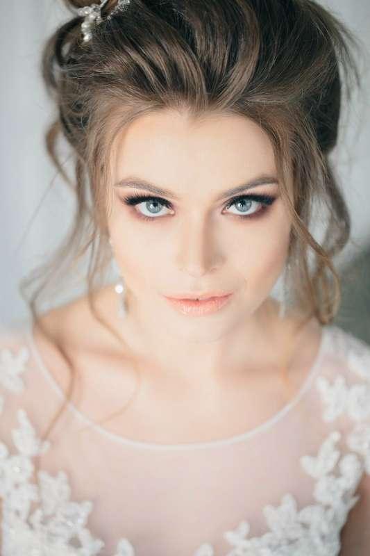 Фото 13745068 в коллекции Портфолио - Студия свадебных стилистов Ирины Цветковой