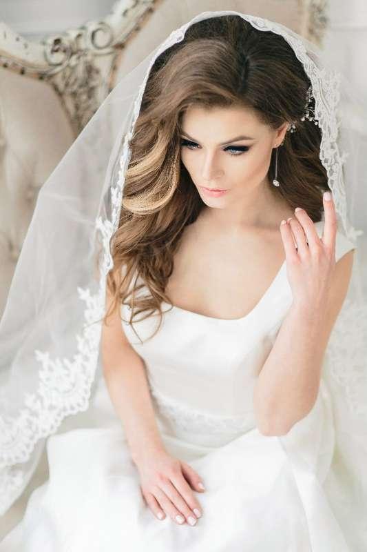 Фото 13745106 в коллекции Портфолио - Студия свадебных стилистов Ирины Цветковой