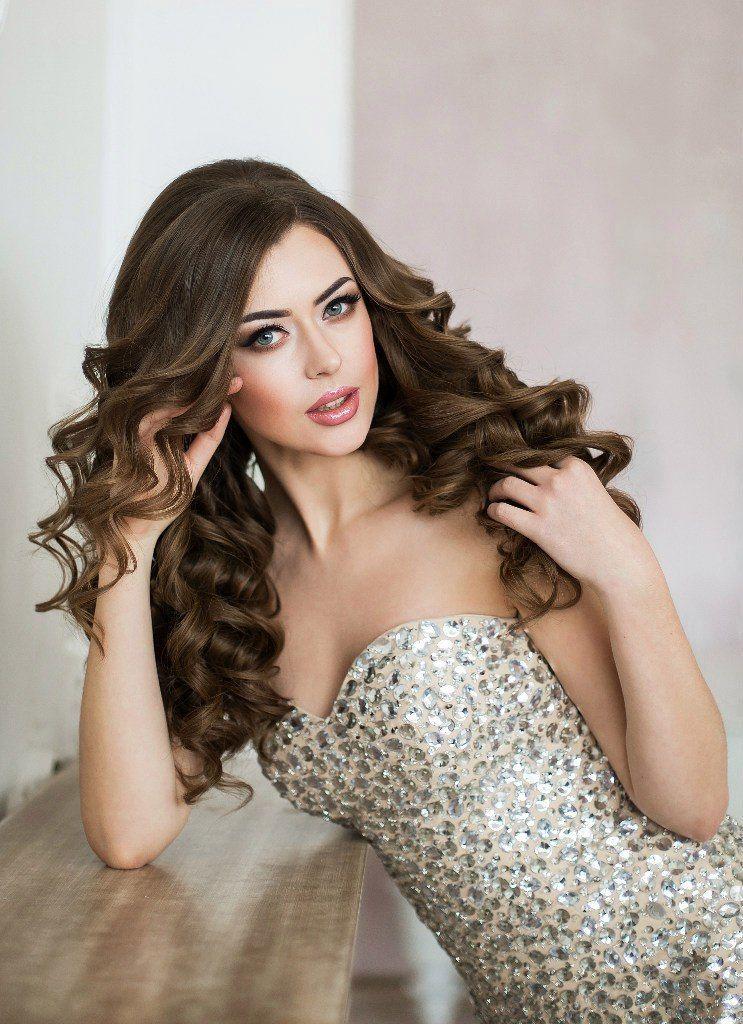 Фото 13745132 в коллекции Портфолио - Студия свадебных стилистов Ирины Цветковой