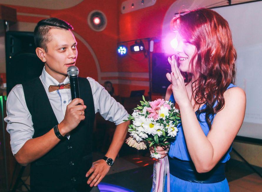 Фото 15439510 в коллекции Мои фотографии - Ведущий Сергей Федосеев