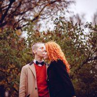 Выбор состоялся)) Представляю Вашему вниманию зарисовку Love Story Алины и Саши. Вся съемка прошла на одной творческой волне. Душевность и эмоциональность - вот главное в их отношениях. Ваш личный фотограф: Сергей Герелис    http