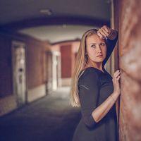 Модель: Катрин Ваш личный фотограф: Сергей Герелис     instagram: sergeygerelis