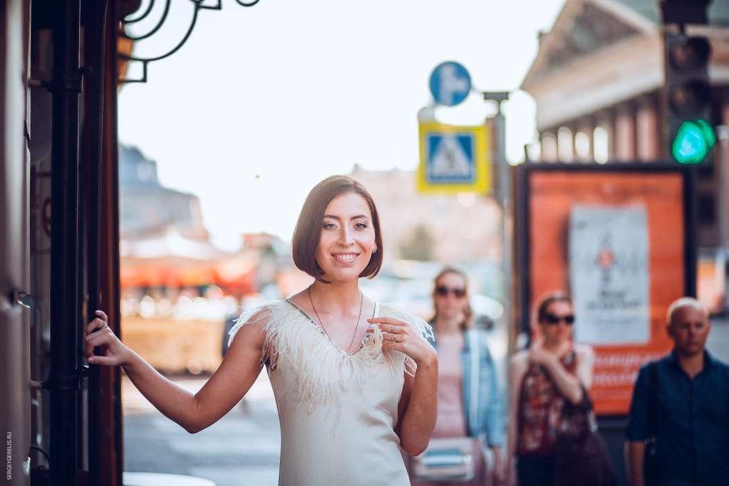 Анна!!!!)))) Девушка КОСМОС! В ней вся вселенная))))  Ваш личный фотограф: Сергей Герелис     instagram: sergeygerelis - фото 8013772 Фотограф Сергей Герелис