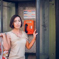 Анна!!!!)))) Девушка КОСМОС! В ней вся вселенная))))  Ваш личный фотограф: Сергей Герелис     instagram: sergeygerelis
