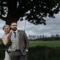 Свадьба Юли и Михаила. Такие свадьбы запоминаются навсегда. Ваш личный фотограф Сергей Герелис