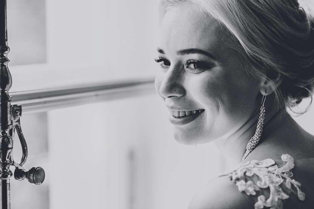 Свадьба Юли и Михаила. Такие свадьбы запоминаются навсегда. Ваш личный фотограф Сергей Герелис - фото 16691222 Фотограф Сергей Герелис