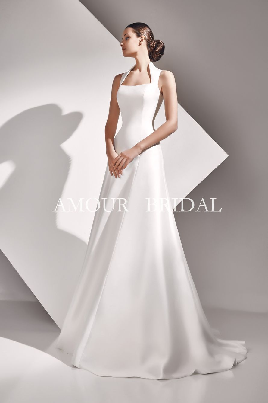 Фото 4932425 в коллекции Портфолио - Свадебный салон Lora