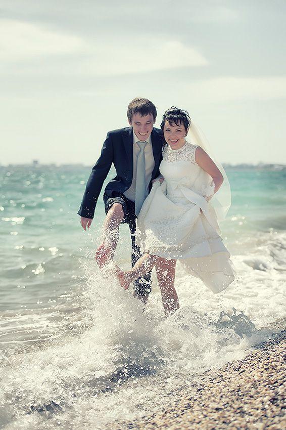 море, лето, любовь..) - фото 2642597 Татьяна Евсеенко - фотостудия Танго