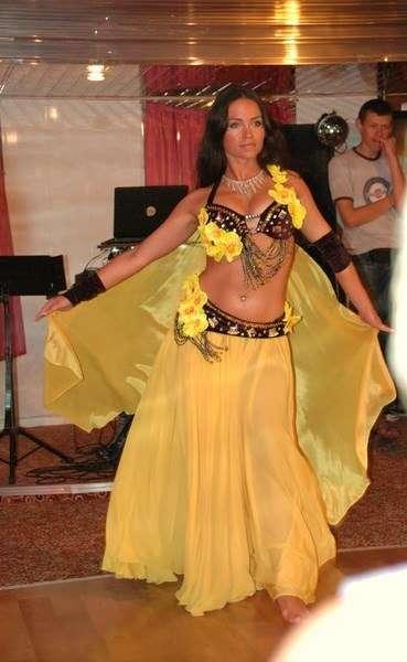 Фото 2636727 в коллекции Мои фотографии - Восточное шоу Джамиля