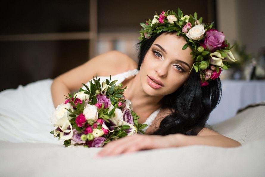 Фотограф Александр Карпович -   - причёска, макияж  - свадебный координатор  - флорист  - декор - фото 4648317 Фотограф Александр Карпович