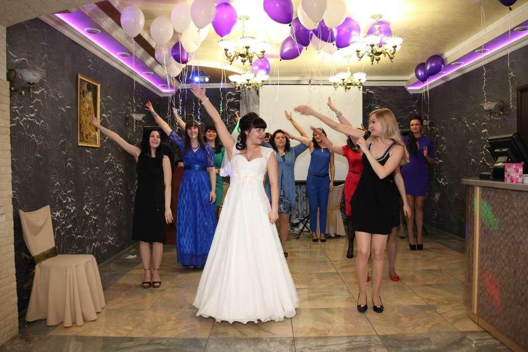 Фото 2686407 в коллекции Beauty Wedding - Beauty Wedding - организация свадьбы