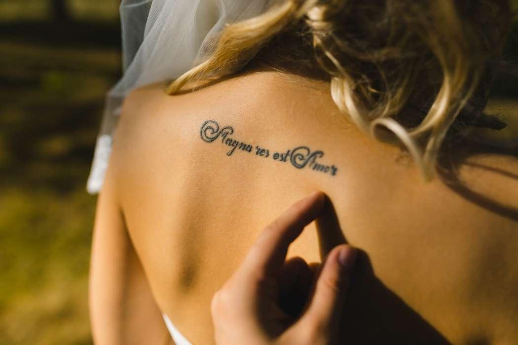 Фото 8332070 в коллекции Портфолио - Свадебное агентство HappyWedding
