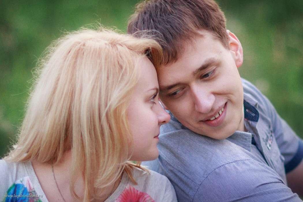 Фото 5872168 в коллекции Love-story Ирина и Алексей - Фотограф Лапшина Ирина