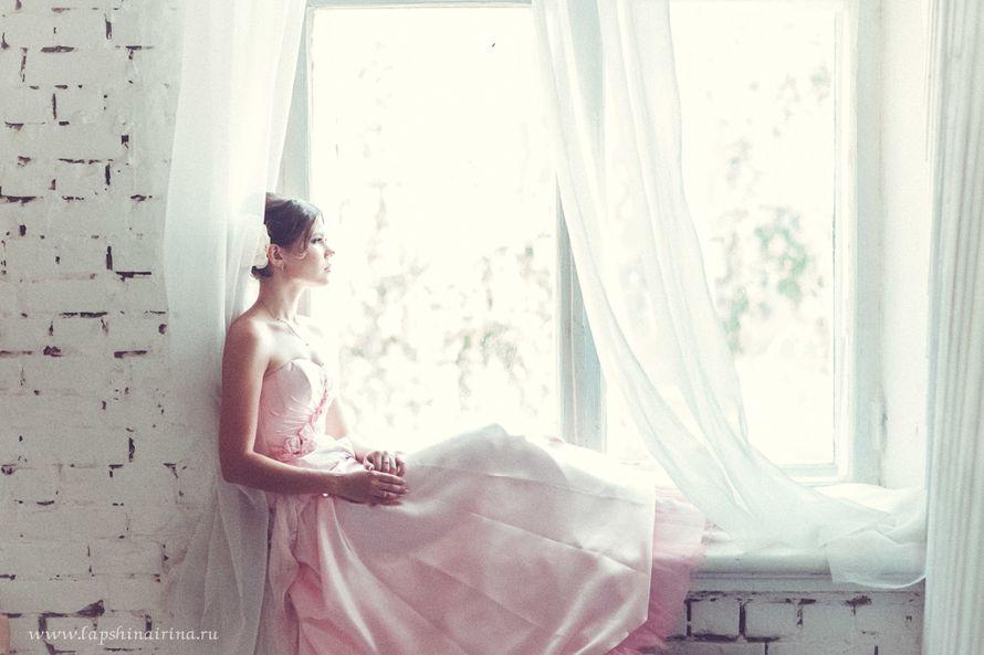 Фото 5975877 в коллекции Портфолио - Фотограф Лапшина Ирина