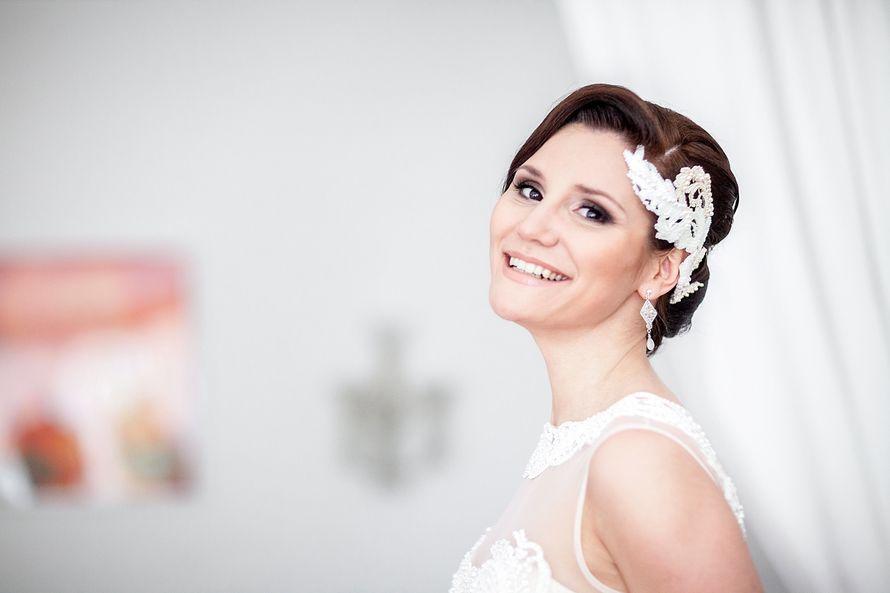 "Фото 11374916 в коллекции Свадьба в стиле ""Великий Гэтсби"" - Фотограф Лапшина Ирина"