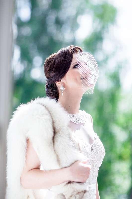 "Фото 11374922 в коллекции Свадьба в стиле ""Великий Гэтсби"" - Фотограф Лапшина Ирина"