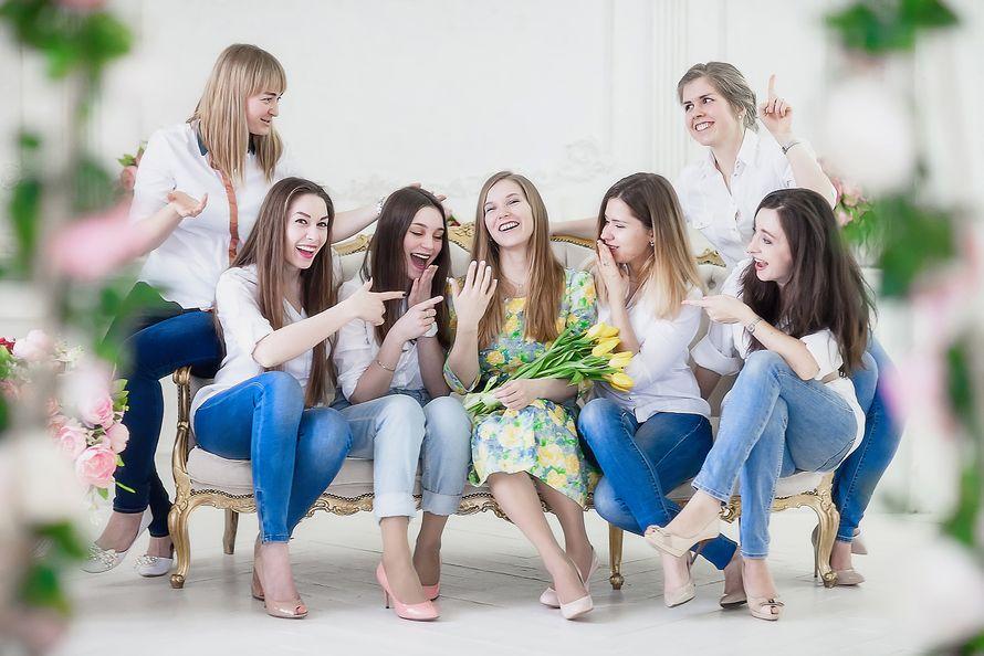 """Фото 11374996 в коллекции """"Девичник"""" - Фотограф Лапшина Ирина"""