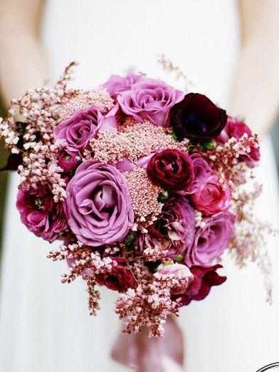 Фото 2667763 в коллекции Мои фотографии - свадебный распорядитель Мария Фомина