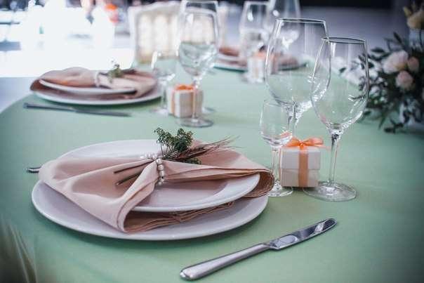 """Фото 2806889 в коллекции Мои фотографии - Студия свадебного дизайна """"Вальс Цветоff"""""""