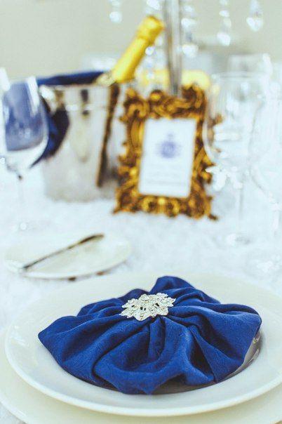 """Фото 2807053 в коллекции Мои фотографии - Студия свадебного дизайна """"Вальс Цветоff"""""""