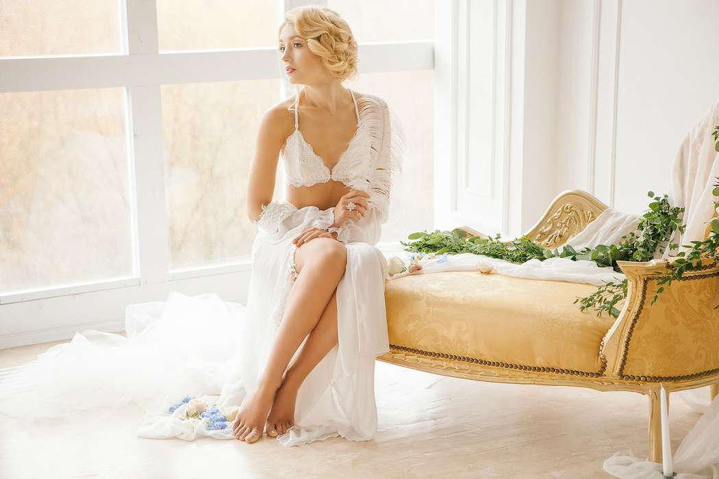 Ph: Юлия Маркарян +375(29)395-1-567 - фото 7893252 Свадебный фотограф Юля Маркарян
