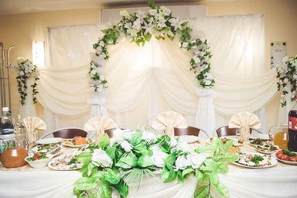 Проведение свадьбы, Ирина - фото 3256699 Тамада Ирина Елисейкина