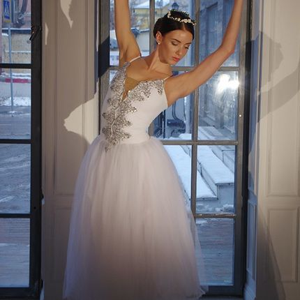 Шоу классического балета