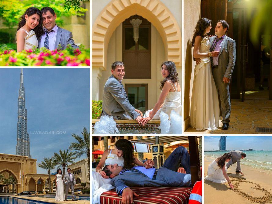 Фото 2715885 в коллекции Фотоистории - Фотограф в Дубае Александр Лаврадар