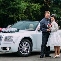 ЭКСКЛЮЗИВ! КАБРИОЛЕТ КРАЙСЛЕР 300С, компания VIP-авто.  Наш сайт:   Группа ВКонтакте:   Самый просторный кабриолет в Крыму! Четырехдверный, пятиместный CHRYSLER 300C CABRIO на свадьбу, венчание, романтик!