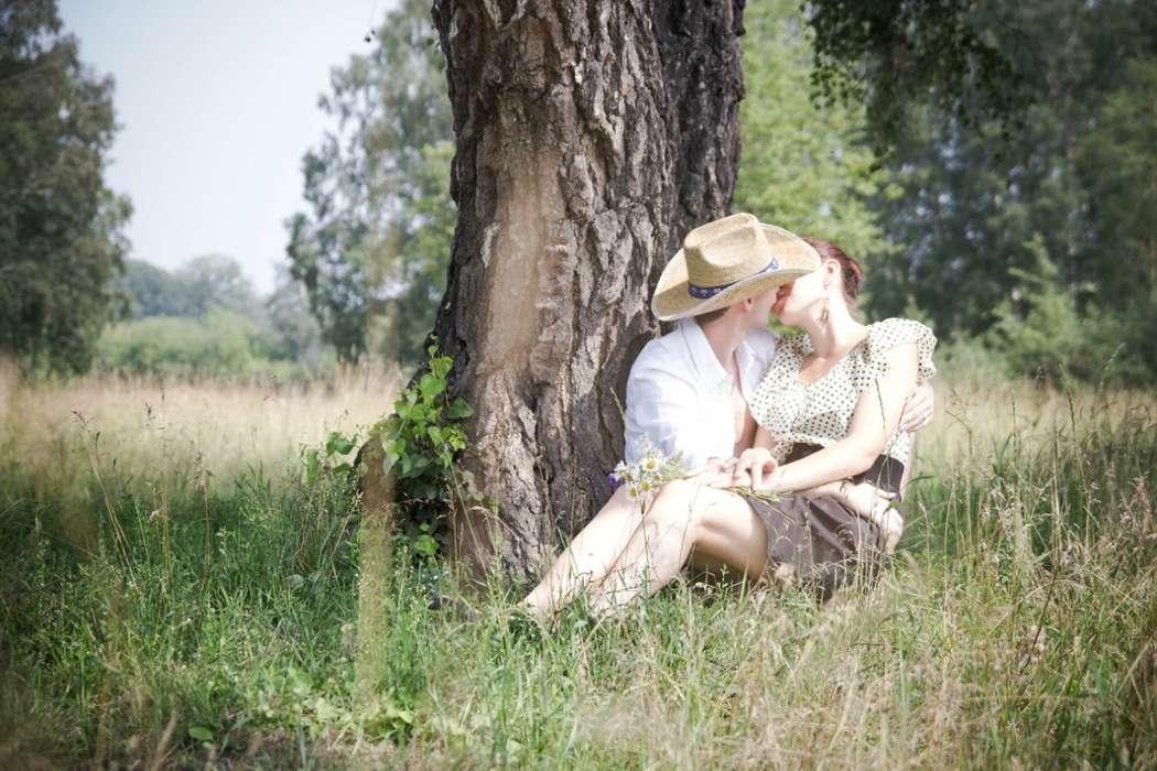 Фото 4225501 в коллекции Love Story Алены и Алексея - Фотограф Евгения Лебеденко