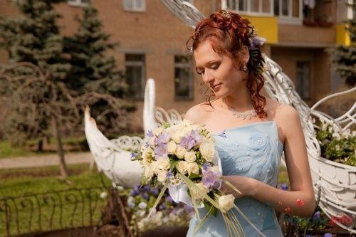 Фото 17111 - Невеста01