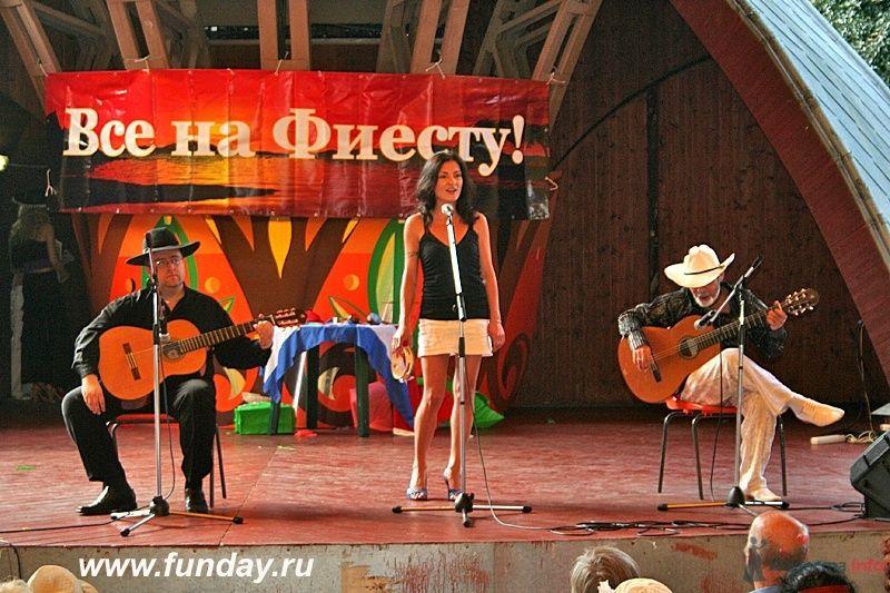 """Фото 32499 в коллекции Мои фотографии - """"Funday"""" - организация мероприятий"""