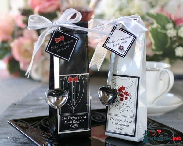 Купить подарки в интернет магазине подарков A24Magru
