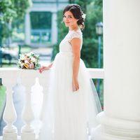 #макияж #прическа #локоны #свадебный_образ #Невеста #свадебная_прическа #свадебныймакияж #визажист #стилист #свадебный_стилист #bride #makeup #hair #bridstyle #визажист_в_европе #визажист_в_италии