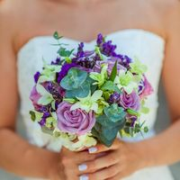 Лавандовая свадьба на необитаемом острове Больше фото на нашем сайте     #свадьбапхукет #свадьбанапхукете #пхукетфотограф #пхукетсвадьба #фотосессия пхукет #фотографнапхукете