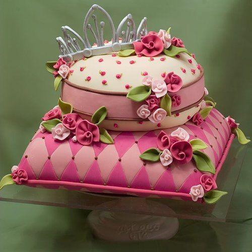Фото 2762901 в коллекции свадебный торт - Добрый Фей - организация свадьбы