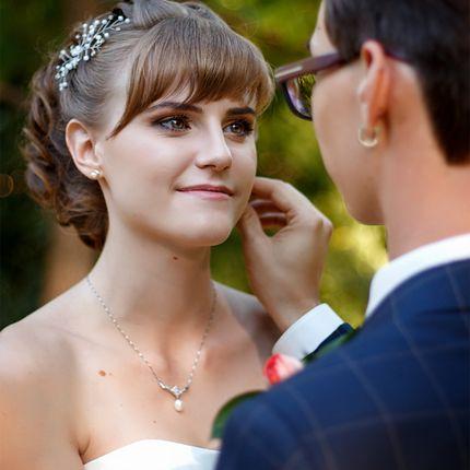 Свадебные фото, цена за 1 час