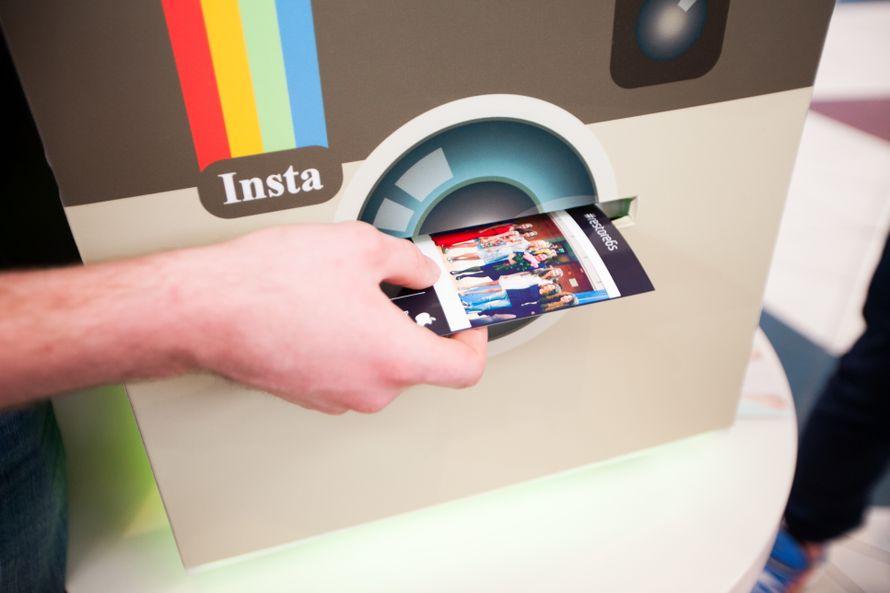 стоит принтер для мобильной фотостудии выбор узнаешь
