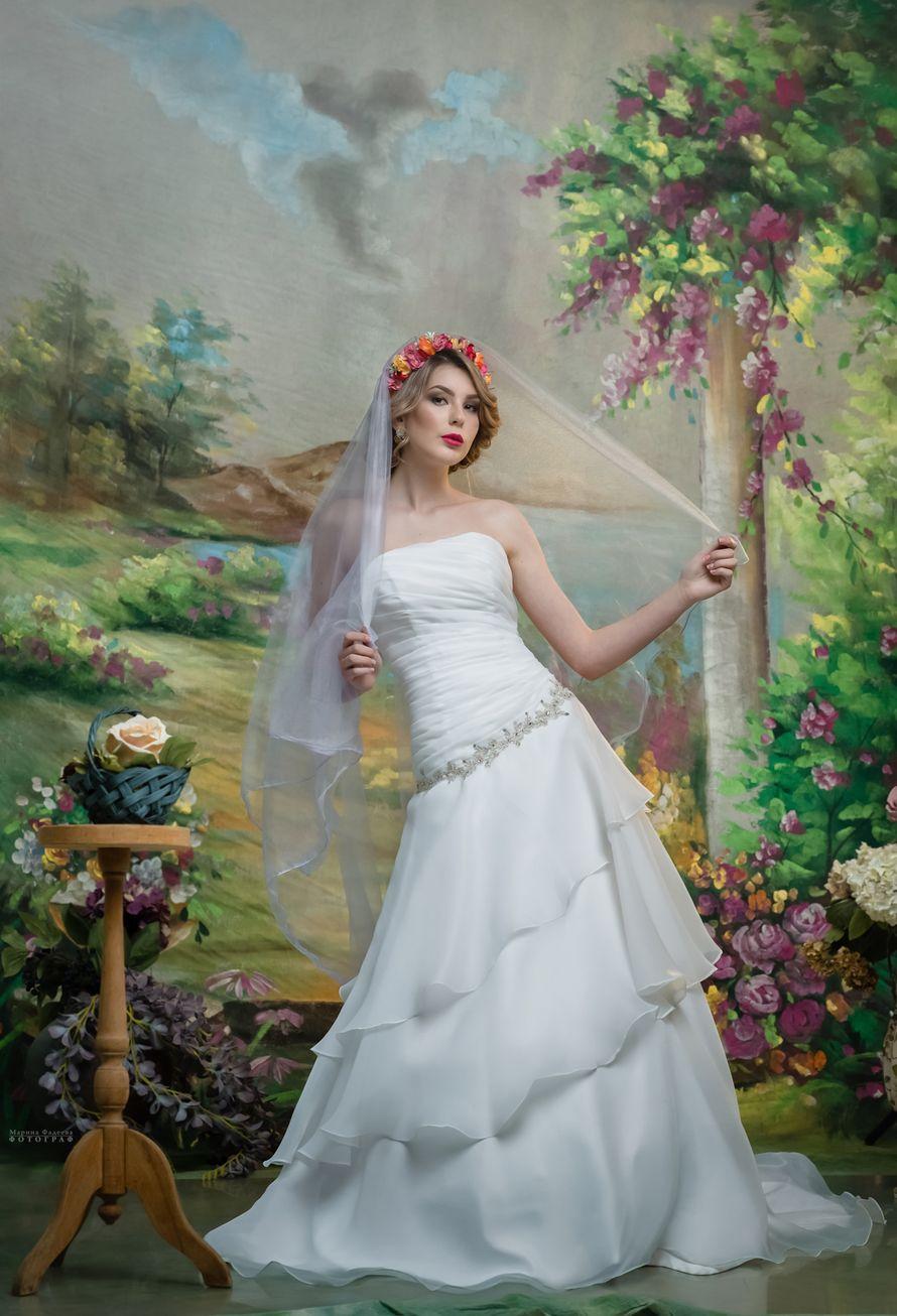 свадебная фотостудия юзао голосовые поздравления наступившим