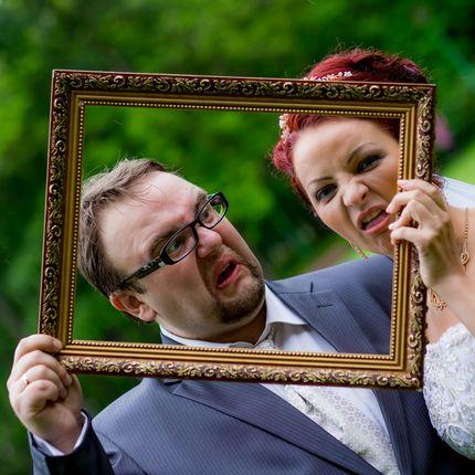 Фотограф на свадьбу на целый день